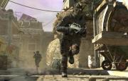 Call of Duty: Black Ops 2 - Die offiziellen Patch-Notes zum aktuellen Xbox 360-Update