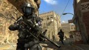 Call of Duty: Black Ops 2 - Umfangreiches Update für PC-Spieler veröffentlicht