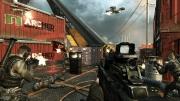 Call of Duty: Black Ops 2 - Keine mietbaren Server für den Ego-Shooter