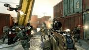 Call of Duty: Black Ops 2 - PC Patch zum First Person Shooter erschienen