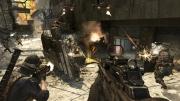 Call of Duty: Black Ops 2 - Fehler im Presswerk sorgt für Aufregung