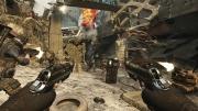 Call of Duty: Black Ops 2 - Neue Staffel von Call of Duty Elite TV startet am 13. November