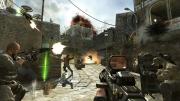 Call of Duty: Black Ops 2 - Mehr als 500 Millionen US Dollar Umsatz in 24 Stunden generiert
