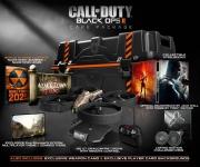 Call of Duty: Black Ops 2 - Amazon listet Prestige und Hardened Edition und gibt Preise bekannt