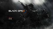 Call of Duty: Black Ops 2 - Explosiver Soundtrack wird den Blockbuster mit emotionaler Intensität begleiten