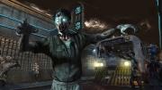 Call of Duty: Black Ops 2 - Offizielle Info zur deutschen Version des Zombies-Modus