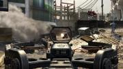 Call of Duty: Black Ops 2 - Patch 1.04 für die Playstation 3 zum Ego-Shooter veröffentlicht