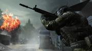 Call of Duty: Black Ops 2 - Double Weapon XP-Wochenende startet heute auf allen Plattformen