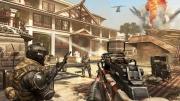 Call of Duty: Black Ops 2: Screenshot aus der DLC-Map Mirage