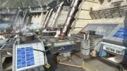 Call of Duty: Black Ops 2: Screenshot aus der DLC-Map Hydro