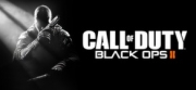 Call of Duty: Black Ops 2 - Call of Duty: Black Ops 2