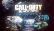 Call of Duty: Black Ops 2 - Erstes Bildmaterial mit Infos zum nächsten DLC aufgetaucht