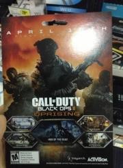 Call of Duty: Black Ops 2: Erstes Promo-Material zum Uprising-DLC