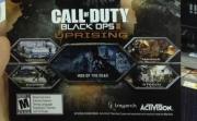 Call of Duty: Black Ops 2 - Zweite DLC-Erweiterung ab 16. April erhältlich