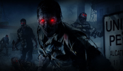 Call of Duty: Black Ops 2 - Gangster-Trailer zum Mob of the Dead-Modus veröffentlicht