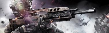 Call of Duty: Black Ops 2 - Alle Jahre wieder kommt das DUTYkind