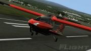 Microsoft Flight: Erstes Bildmaterial zur kostenlosen Flugsimulation
