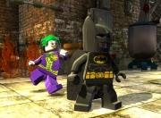 LEGO Batman 2: DC Super Heroes: Erstes Bildmaterial zum Lego-Abenteuer