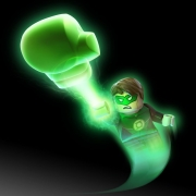 LEGO Batman 2: DC Super Heroes: LEGO_Batman_2_neue_Charaktere