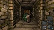 Legend of Grimrock: Erste Schritte im Retro Rollenspiel.