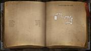 Legend of Grimrock: Map-Ansicht aus dem Retro Rollenspiel.