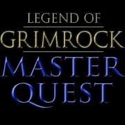 Legend of Grimrock - Master Quest
