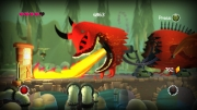 Scarygirl: Erste Screenshots aus dem Actionspiel