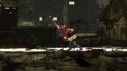 Shank 2: Screenshot aus dem Arcade-Actionspiel