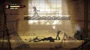 Shank 2: Screenshot aus dem Arcadetitel