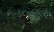 Metal Gear Solid: Snake Eater 3D: Ein paar Screenshots aus dem 3DS Ableger.