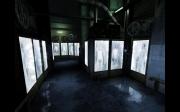 Nikopol: Die Rückkehr der Unsterblichen: Screenshot - Nikopol: Secrets of the Immortals