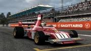 Test Drive: Ferrari Racing Legends: Screenshot aus dem kommenden Rennspiel
