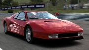 Test Drive: Ferrari Racing Legends: Screenshot aus dem kommenden Rennspiel