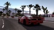 Test Drive: Ferrari Racing Legends: Neues Bildmaterial aus dem Rennspiel