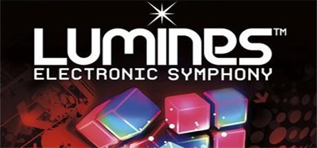 Lumines: Electronic Symphony - Lumines: Electronic Symphony