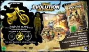 Trials Evolution: PC-Umsetzung zum Arcadespiel