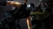 Warriors Orochi 3: Screenshot aus dem Hack and Slay
