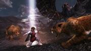 Der Herr der Ringe Online: Reiter von Rohan - Mac-Benutzer können das preisgekrönte MMORPG auf ihrem System installieren