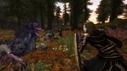 Der Herr der Ringe Online: Reiter von Rohan - Das neunte Update zum MMO ab heute verfügbar