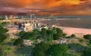 Tropico 4: Modern Times: Erste Screens zum Add-on