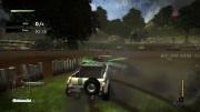 Smash 'N' Survive: Erste Screenshots aus dem Action-Spiel.