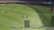 Pro Evolution Soccer 2009: Demo erschienen.