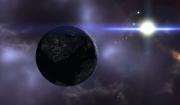 Legends of Pegasus: Erstes Bildmaterial zum strategischen Weltraumabenteuer