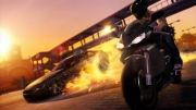 Sleeping Dogs: Neue Screens aus dem Open World Polizei Titel.