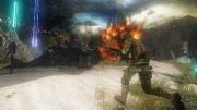 Battleship: Screenshot aus dem strategischen Ego-Shooter