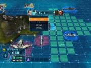 Battleship: Die ersten Screenshots von der Nintendo Wii Version.