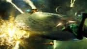 Star Trek: Erster Screenshot zum kommenden Actionspiel