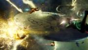 Star Trek: Neue Bilder von der E 3