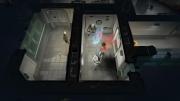 Warp: Screenshot aus dem Stealth-Action-Spiel