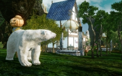 ArcheAge: Screenshots September 14 BETA